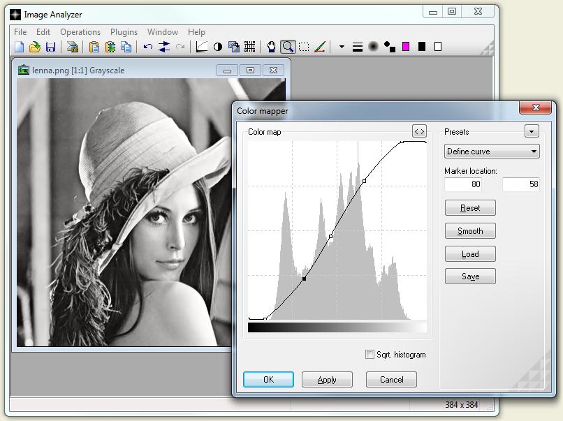 Windows 7 Image Analyzer 1.40 full